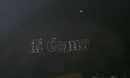 """San Martino profanato, la replica di un lecchese: """"Il lago di Como dovrebbe chiamarsi Lario e basta"""""""