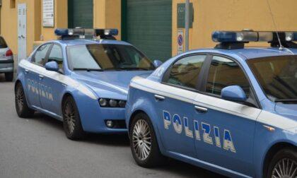 Borseggiata in centro Lecco:  via anche i soldi dal conto corrente