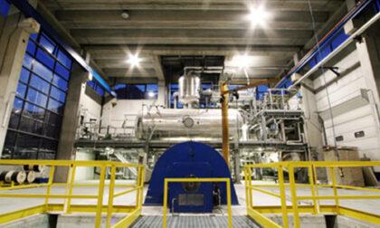 Teleriscaldamento, Varese Risorse nominata promotore: lavori al via nel 2022