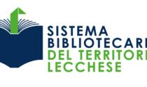 Sistema bibliotecario lecchese: fondi dal Ministero