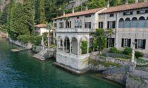 Villa Monastero di Varenna: boom di visitatori ad agosto