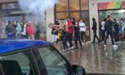 """""""Il sindaco invece che promulgare ordinanze anti alcol, batta i pugni per avere più poliziotti in Viale"""""""
