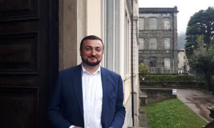"""Elezioni Bellano: Rusconi """"acclamato"""" di nuovo sindaco con oltre il 67% di preferenze"""