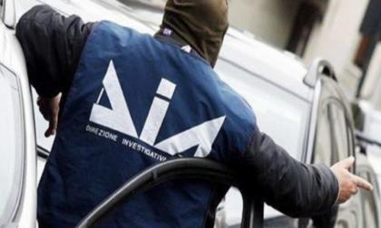 Operazione antimafia nel Lecchese: arrestati sette affiliati alla Cosca Pesce-Bellocco. In manette padre e figlio