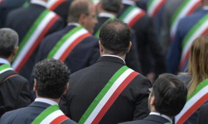 Elezioni comunali 2021 nel Lecchese: tutti i sindaci eletti tra conferme e novità