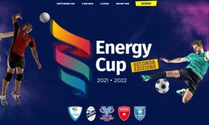 Energy Cup, al via la seconda edizione: la Calcio Lecco pronta a dare battaglia alle sfidanti