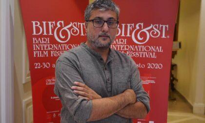 """Al Nuovo Aquilone """"L'Arminuta"""", ospite il regista Giuseppe Bonito"""