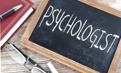 Lecco:  il servizio di Urgenza Psicologica si presenta