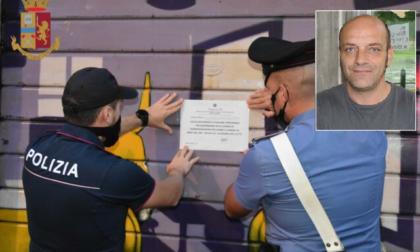 """Lettera aperta del titolare del Mojito, chiuso dalla Polizia: """"Il mio bar non è un  """"covo"""" di vandali e violenti"""""""