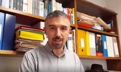 Elezioni Crandola, confermato Manzoni