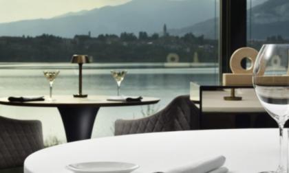 """""""TheFork Restaurants Awards"""": il lizza anche un ristorante lecchese"""