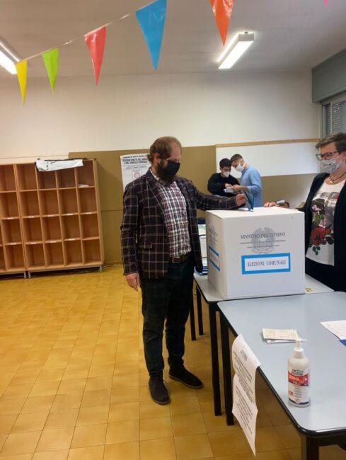 efrem-brambilla-elezioni-2021