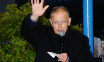 """Domani con l'Arcivescovo l'addio a don Costantino Prina: """"Testimonianza di coraggio, dignità e speranza"""""""
