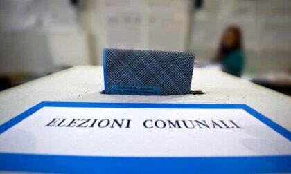 Elezioni 2021: tutti i Comuni al voto nel Lecchese. Le sfide e i candidati in campo