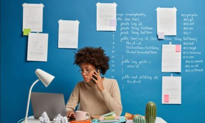 """Corso di """"Email and Telephining"""" al via il 20 ottobre"""