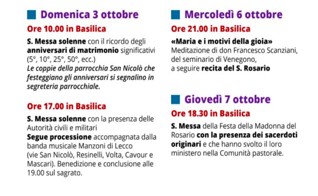 festa-della-madonna-del-rosario