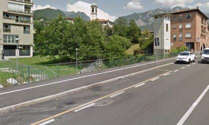 """""""Promosso"""" il Ponte di via Oslavia: ritornano agibili i parcheggi"""
