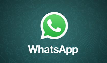 Facebook e WhatsApp in down. Giù anche Instagram